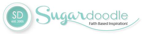 Sugardoodle.Net